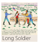Long Soldier