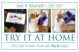 Try It At Home program