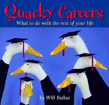 Will Bullas - THE FUNDAMENTAL GUIDE TO PROFESSIONS -  TRADEBOOK Published by the Greenwich Workshop