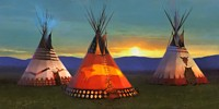 Blackfeet Country
