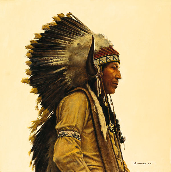 black elk speaks and autobiography During his own life (1863-1950), black elk was an influential, if somewhat second-tier, leader among the sioux but he achieved posthumous fame in the 1960s, when his reissued memoir black elk speaks (gleaned from a series of 1930s interviews by nebraska poet laureate john gneisenau) became popular reading among members of.