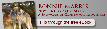Flip through the free Bonnie Marris eBook