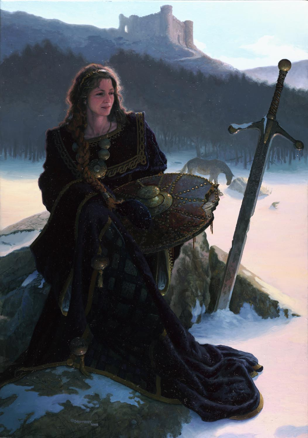 1000 images about celts on pinterest the celts celtic for Empire tattoo blackwood