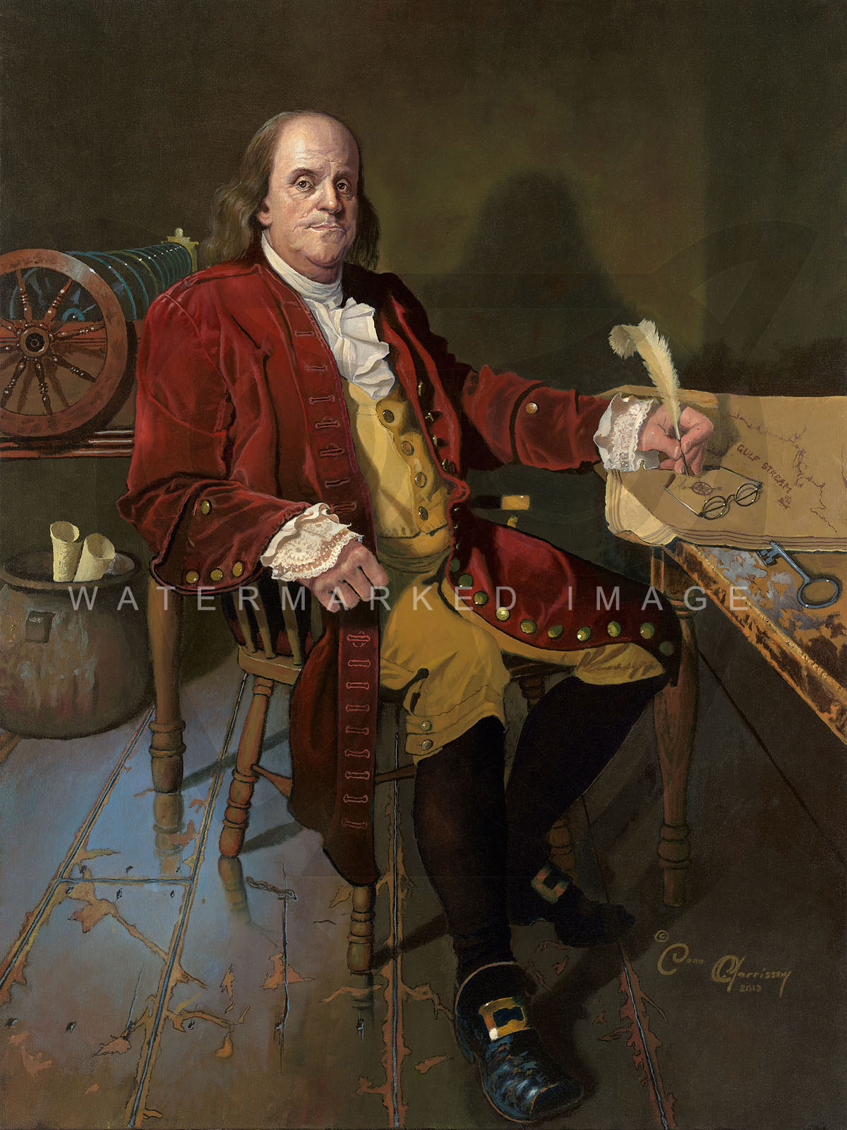 free online dating & chat in ben franklin These are the reasons written by ben franklin himself on why nintendo voice chat boards community central the vestibule benjamin franklin.
