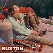 New from Buxton