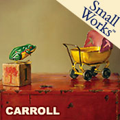 New from Carroll