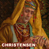 New from Christensen
