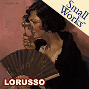 New from Lorusso
