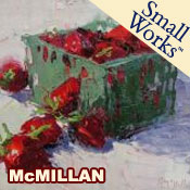 New from McMillan